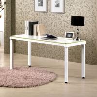 HD205 1500 책상